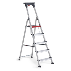 Altrex Trapladder Double Decker